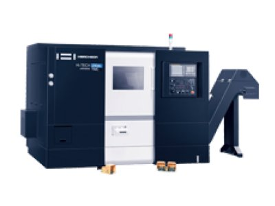Immagine Hwacheon - HI-TECH 230BL YSMC