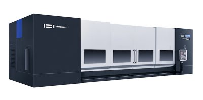 Immagine Hwacheon - HIREX 5000 BT40 10K ( 12K )