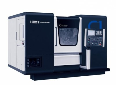 Immagine Hwacheon - C1 YSMC